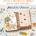 CP Magical Forest Retail Email-01 (1)