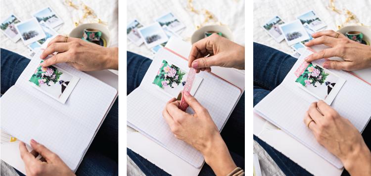JournalingTips_Washi-01