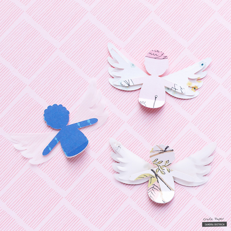 Guardian-angel-inabox-sandra-cratepaper-5-WM