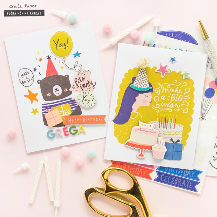 WM-flora-interactive-card-hooray