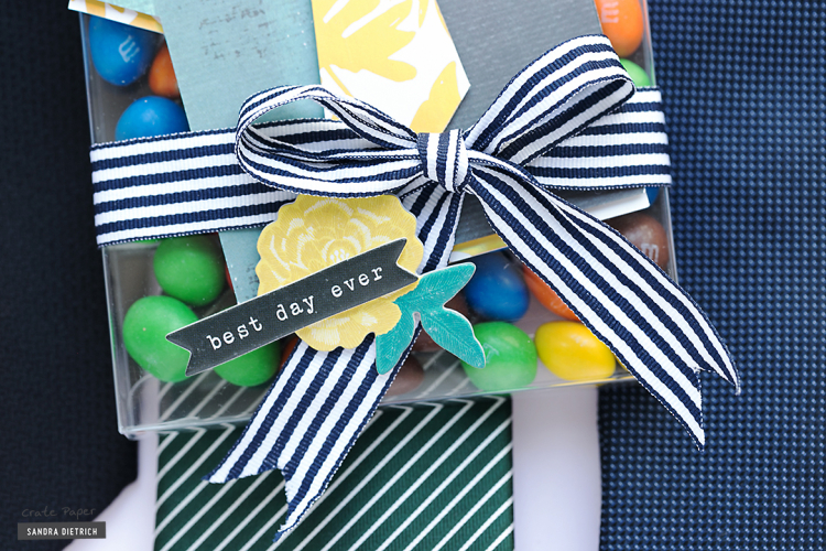 WM-sandra-fathersday-box-4