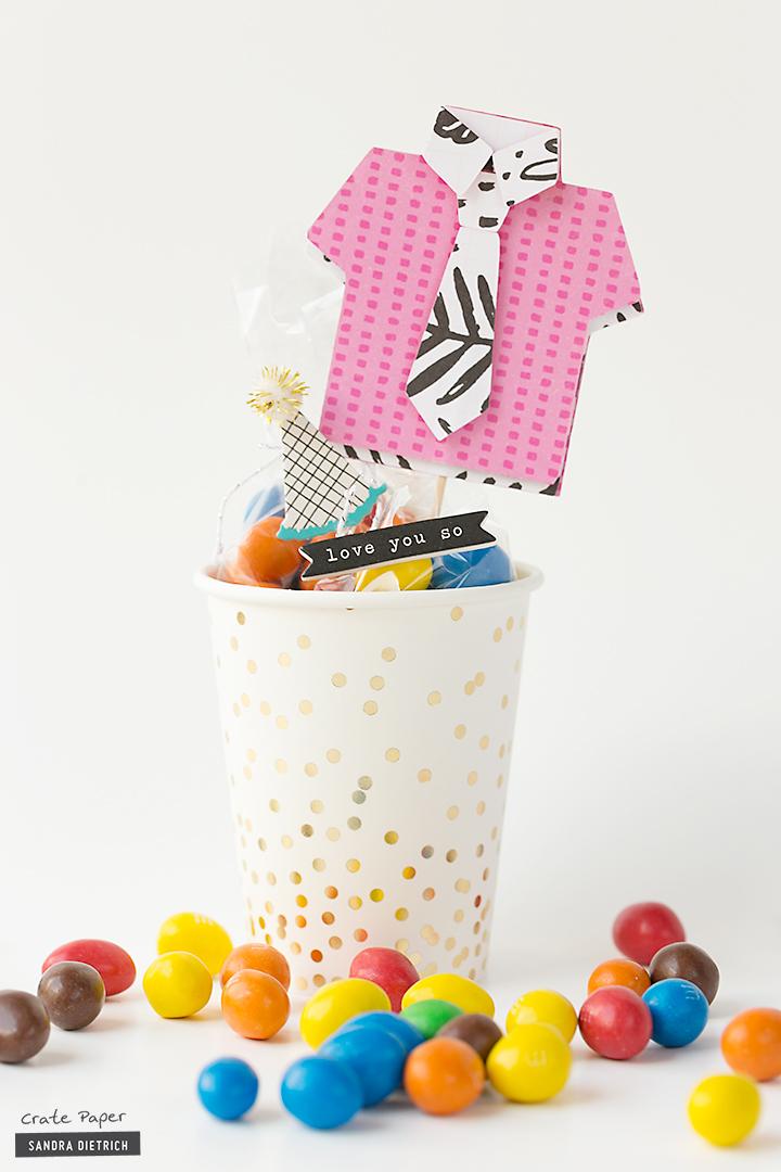 WM-sandra-fathersday-sweet-treat-6