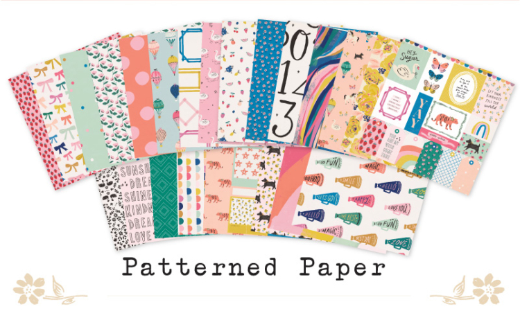 MH_SweetStory_Blog_3-PatternPaper