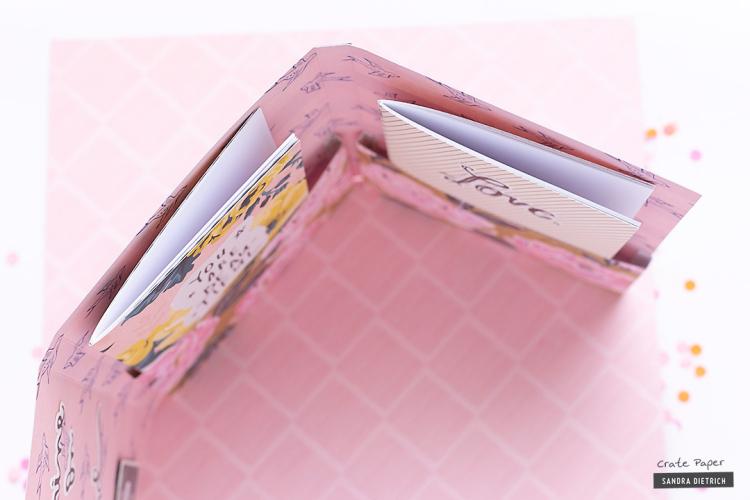 Journaling-minialbum-cratepaper-sandra-3-WM