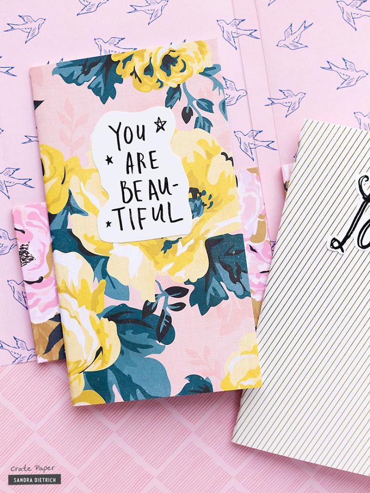 Journaling-minialbum-cratepaper-sandra-6-WM