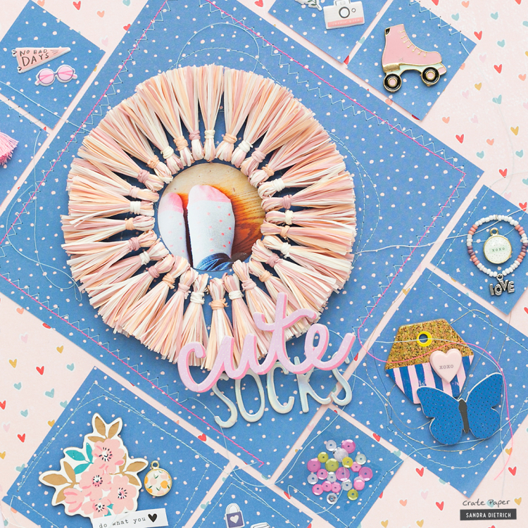 WM-sandra-collagescrapbooklayout-cratepaper-3