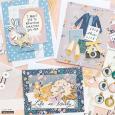 WM-cratepaper-sandra-heritage-card-1