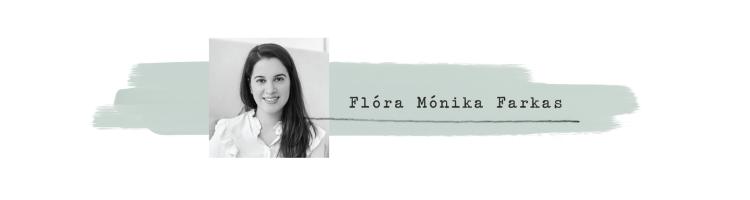DesignTeam_Footers_2019_Flora