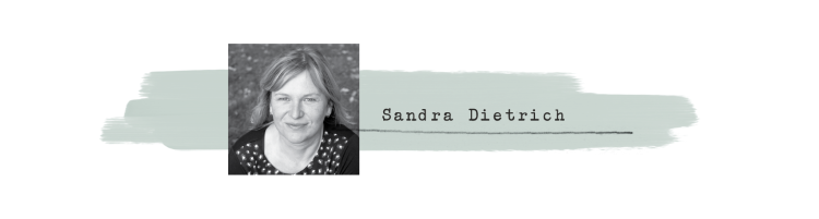 DesignTeam_Footers_2019_Sandra