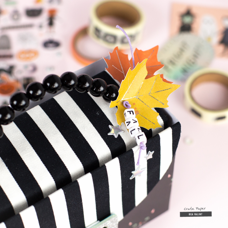 WM_BeaV_Hey_Pumpkin_mini_album-10
