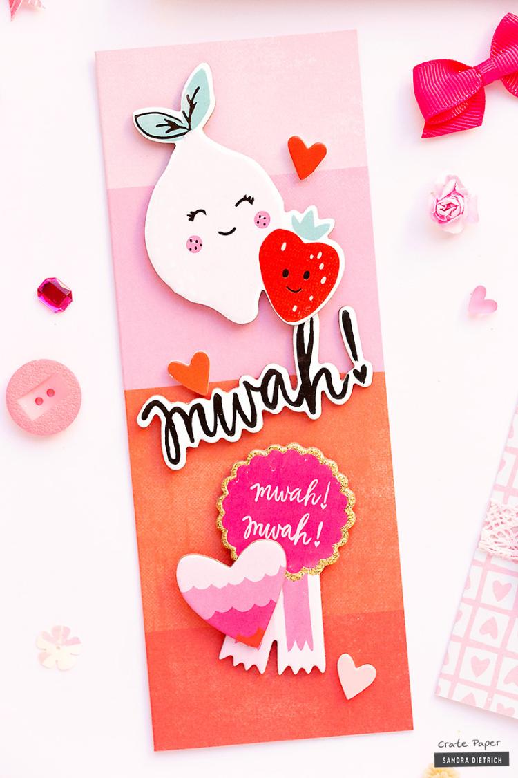 WM-valentines-cards-sandra-cratepaper-c