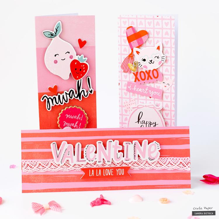 WM-valentines-cards-sandra-cratepaper-e