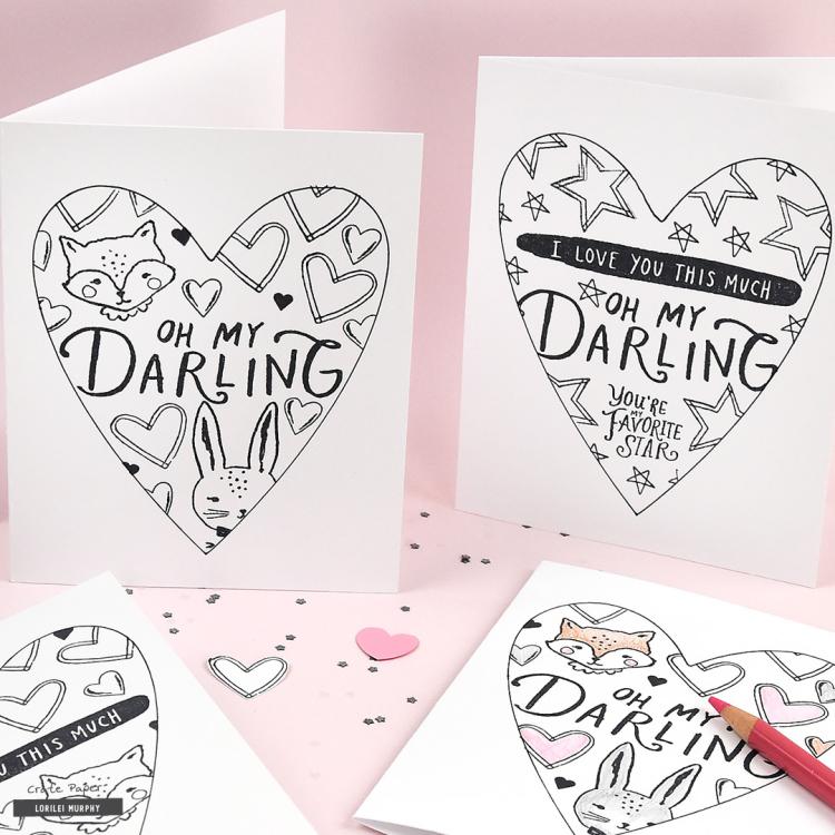 WM-Lorilei-Valentine_Cards-01