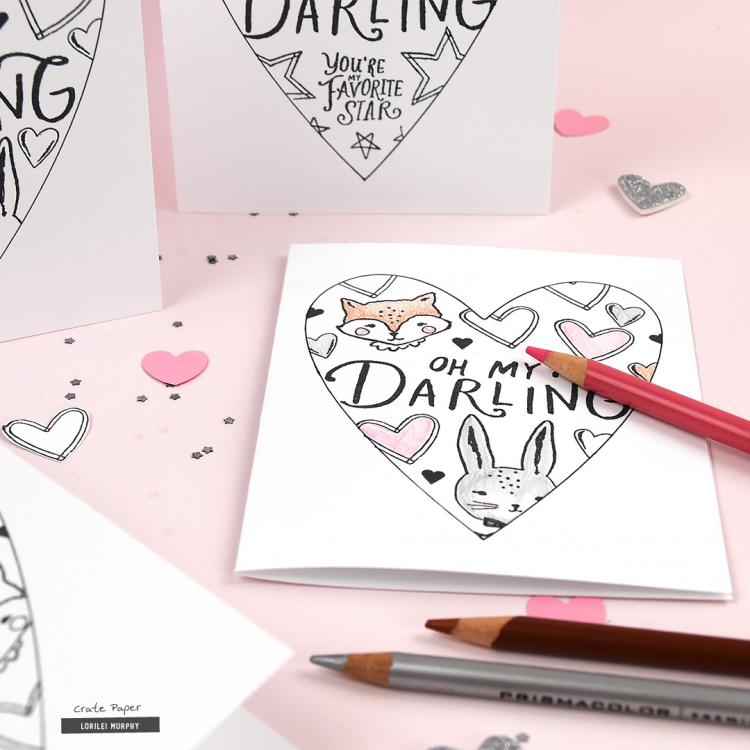 WM-Lorilei-Valentine_Cards-04