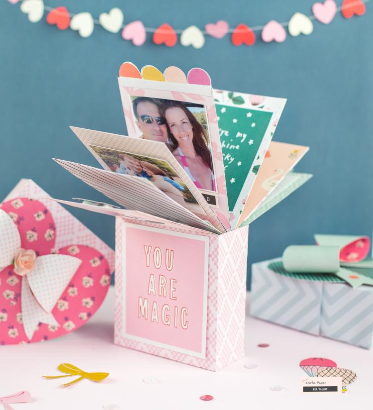 WM_BeaV_Valentine_album-2