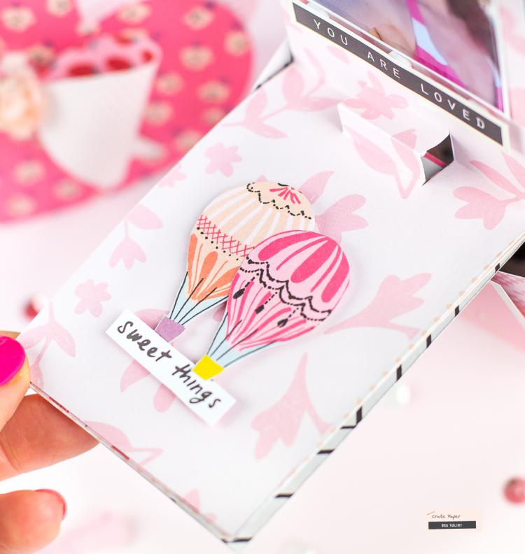 WM_BeaV_Valentine_album-5