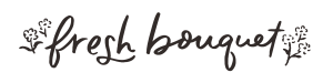 CPBlog_Logos-06