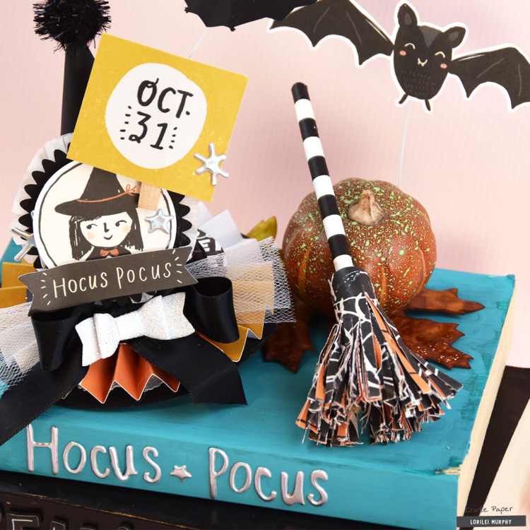 WM-Lorilei-Halloween_Decor-02