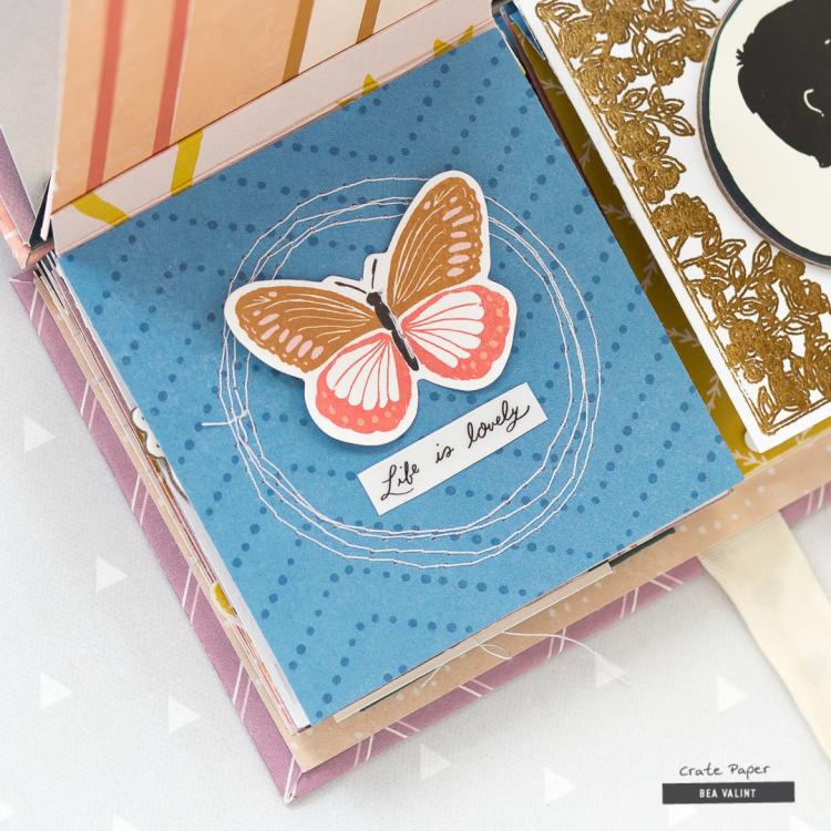 WM_BeaV_Heritage_mini_album-6