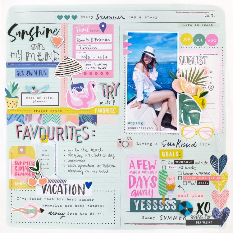 WM_BeaV_stickerbook_layout-1