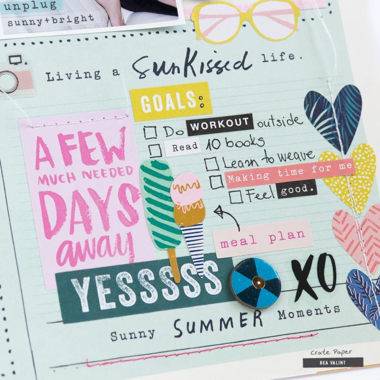 WM_BeaV_stickerbook_layout-4