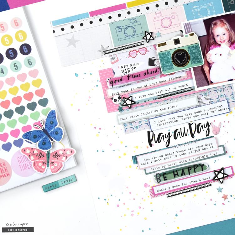 WM-Lorilei-CP_Stickerbook-08