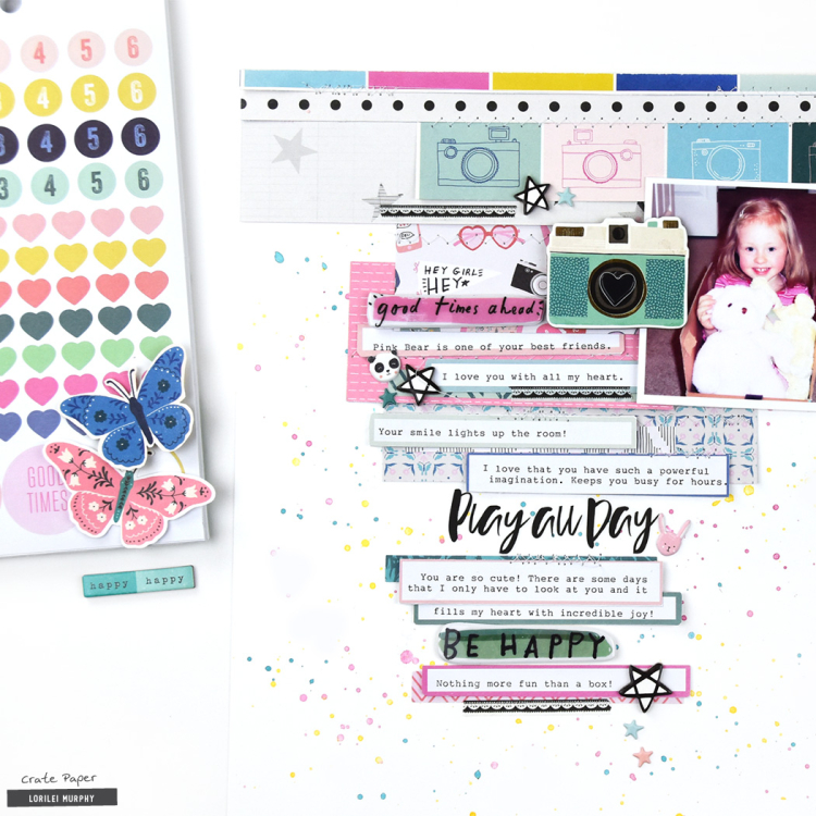 WM-Lorilei-CP_Stickerbook-11