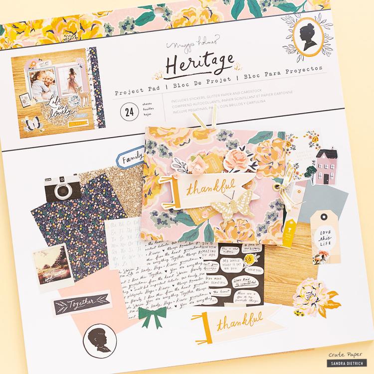 WM-sandra-heritage-joann-paper-wallet-1