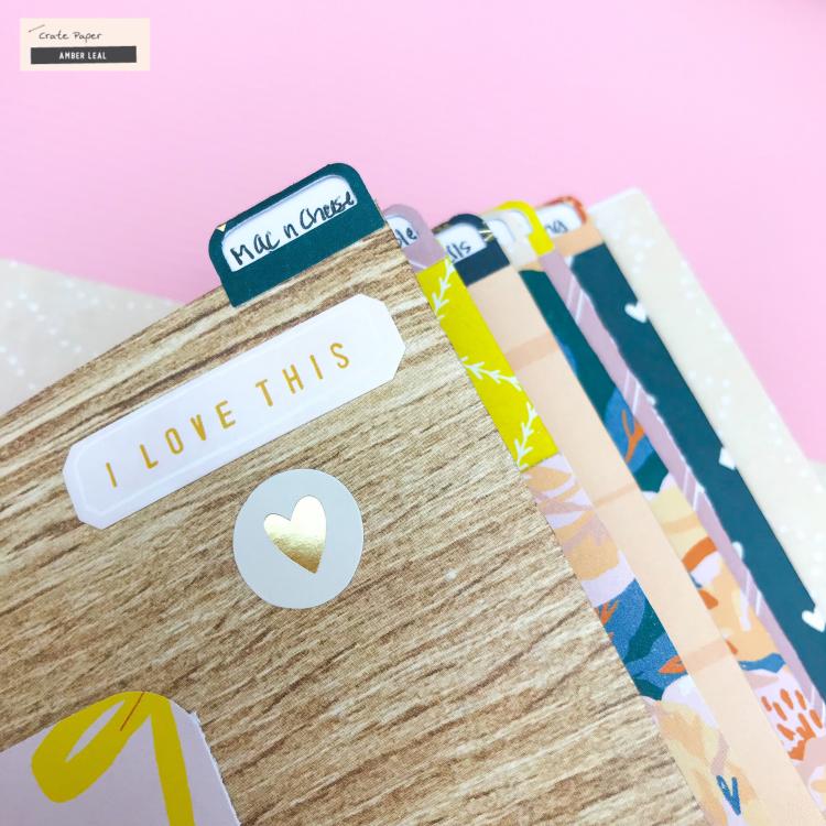 WM_Amber_DesignerDestination_8