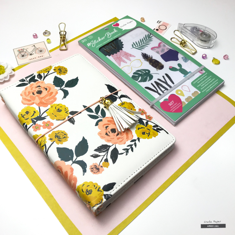 WM_Amber_StickerBooks_2