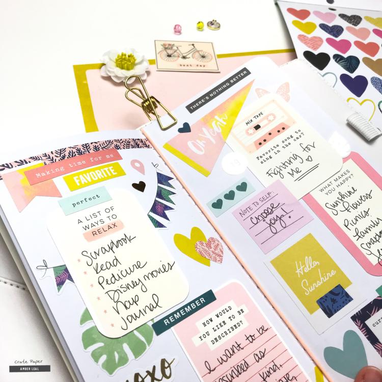 WM_Amber_StickerBooks_3