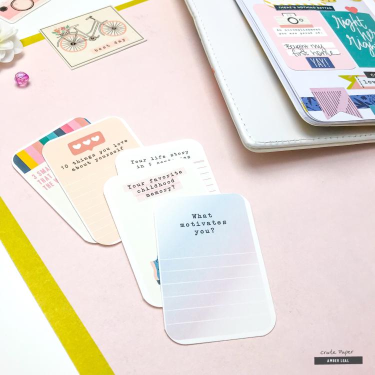 WM_Amber_StickerBooks_6