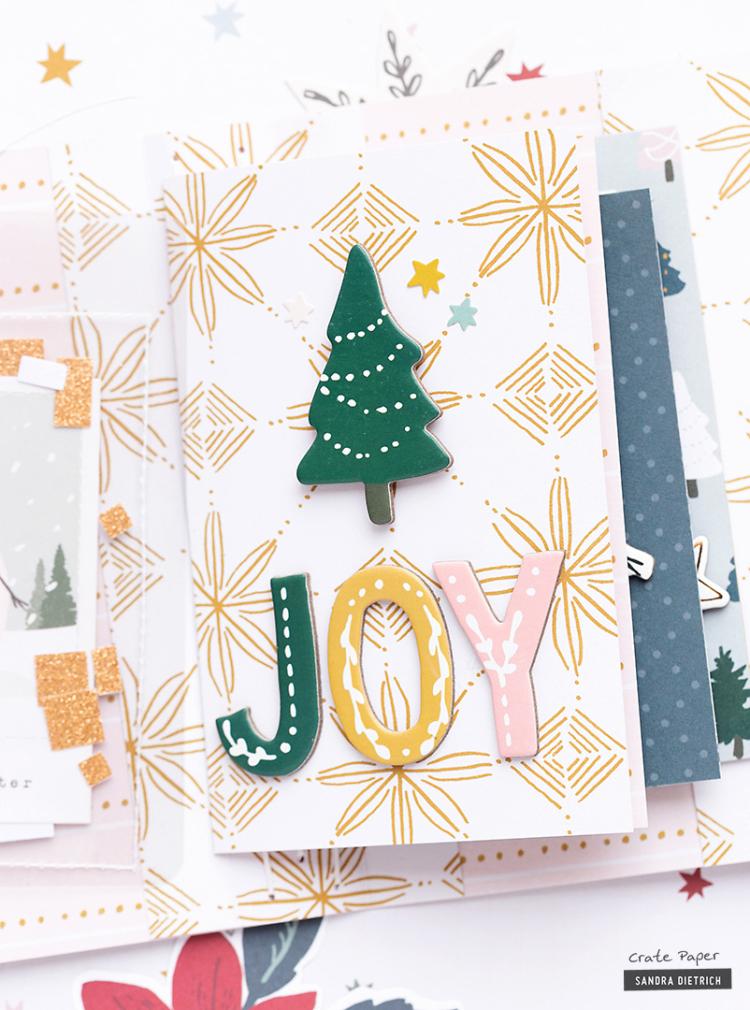 WM-j-sandra-snowflake-booklet