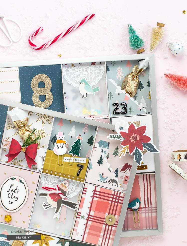 WM_BeaV_advent_calendar-8