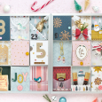 WM_BeaV_advent_calendar-1