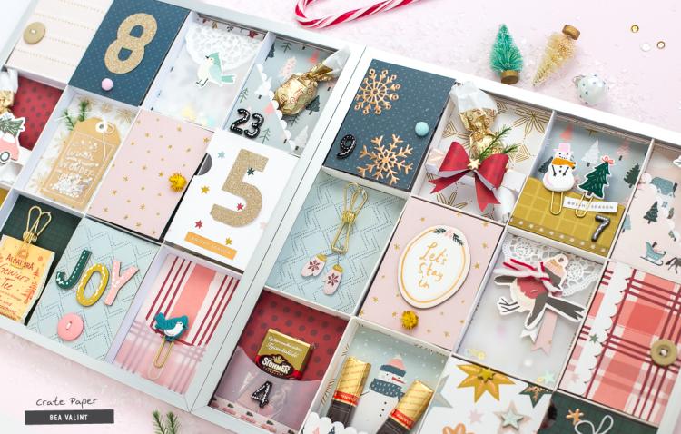 WM_BeaV_advent_calendar-2