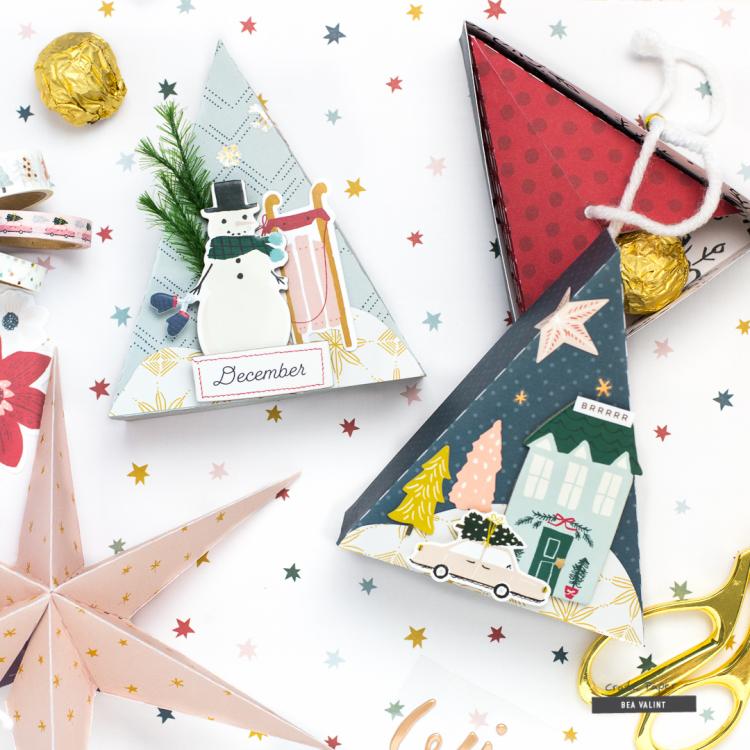 WM_BeaV_Snowflake_gift-2