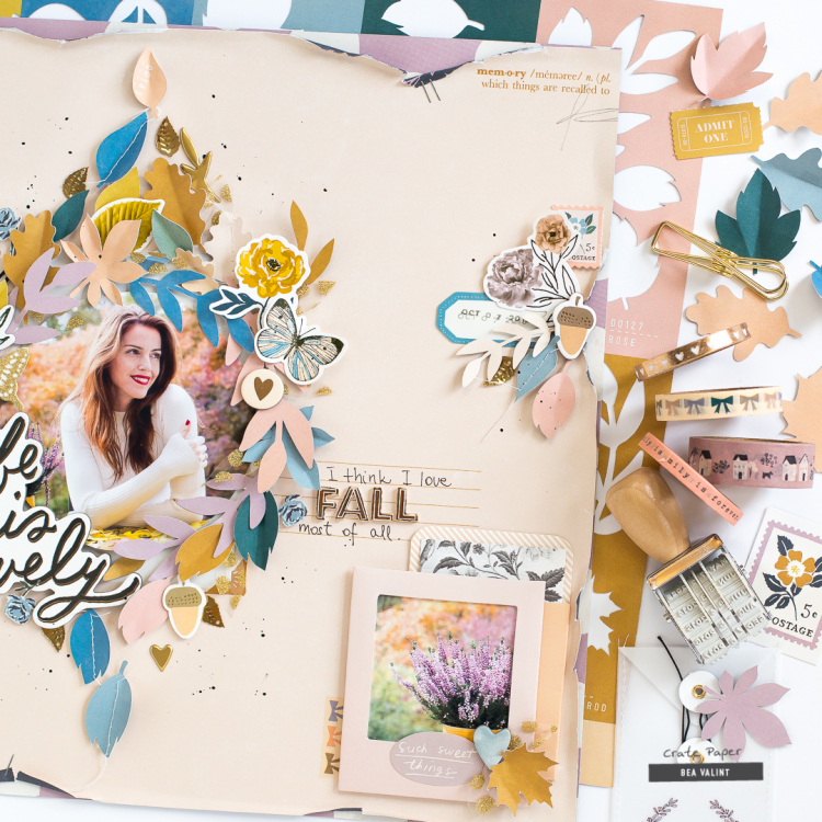WM_BeaV_fall_layout-7