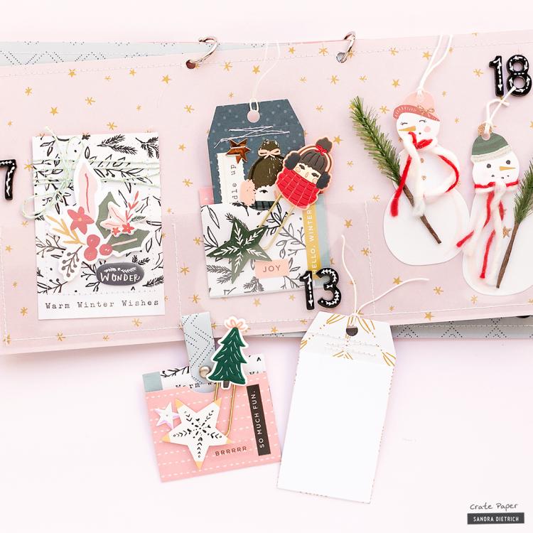 WM-xmas-calendar-sandra-crate-paper-3