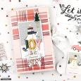 WM-Lorilei-Snowflake_Folio-01