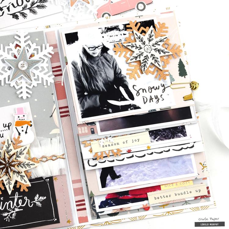 WM-Lorilei-Snowflake_Folio-02