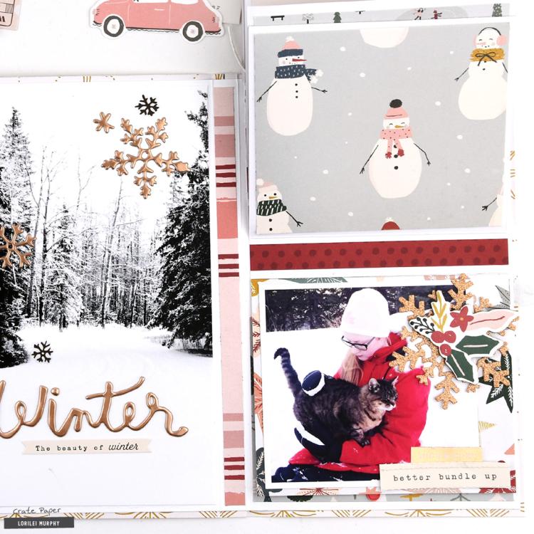 WM-Lorilei-Snowflake_Folio-05