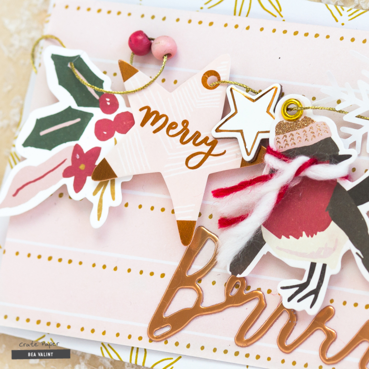 WM_BeaV_Snowflake_cards-3