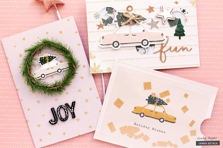 WM-confetti-cards-snowflake-crate-paper-1