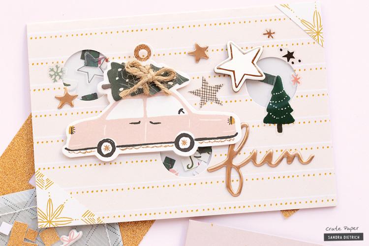 WM-confetti-cards-snowflake-crate-paper-2
