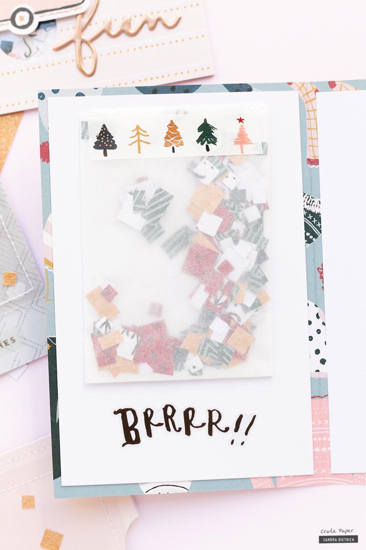 WM-confetti-cards-snowflake-crate-paper-8