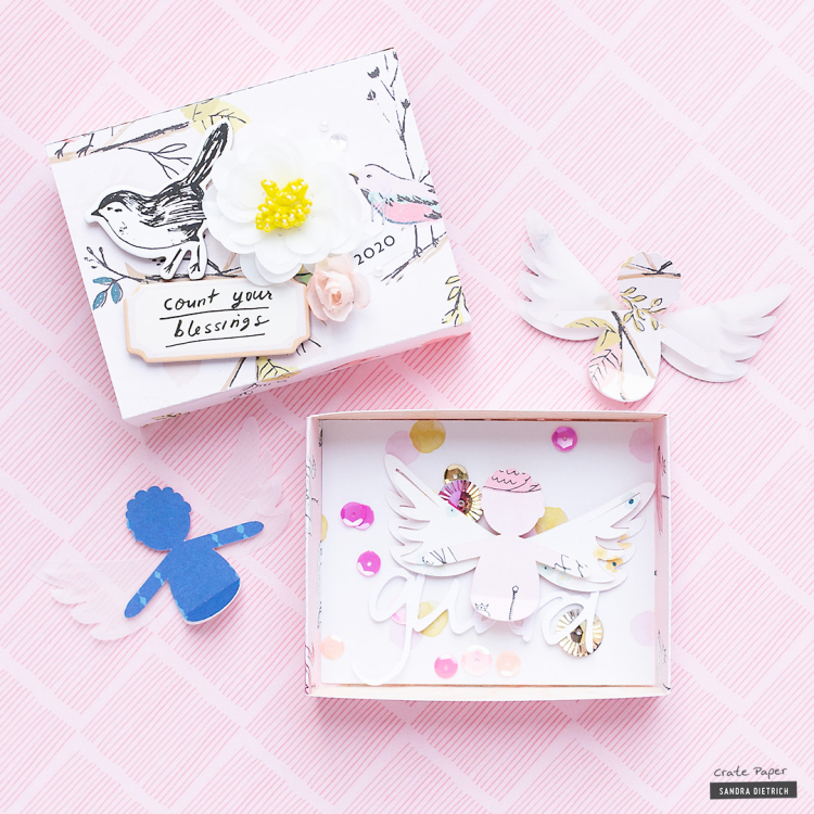 Guardian-angel-inabox-sandra-cratepaper-4-WM