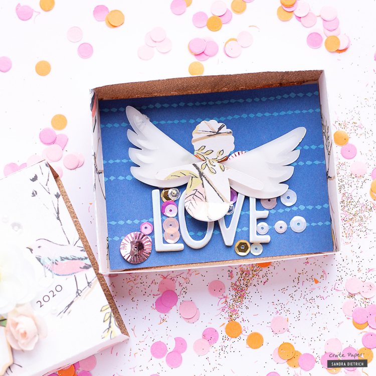 Guardian-angel-inabox-sandra-cratepaper-9-WM