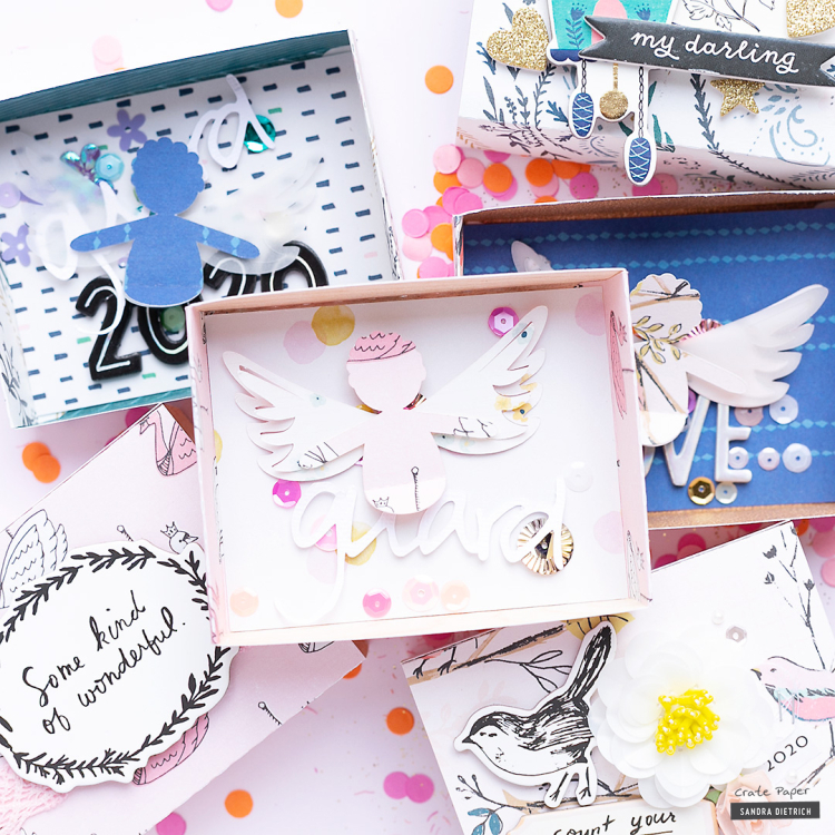 Guardian-angel-inabox-sandra-cratepaper-10-WM