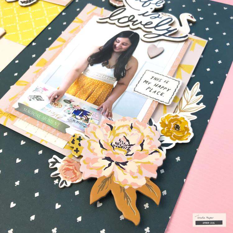WM_Amber_Journaling_3